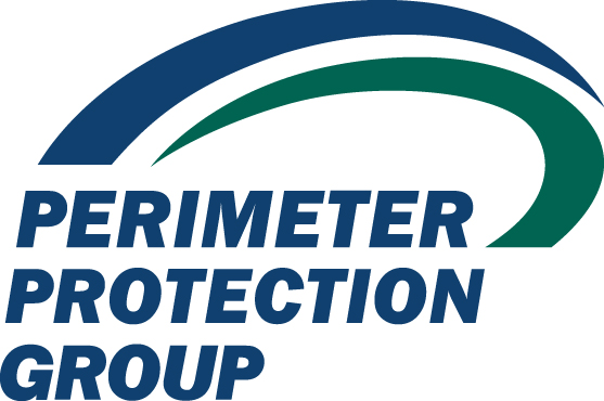 Logo Perimeter Protection